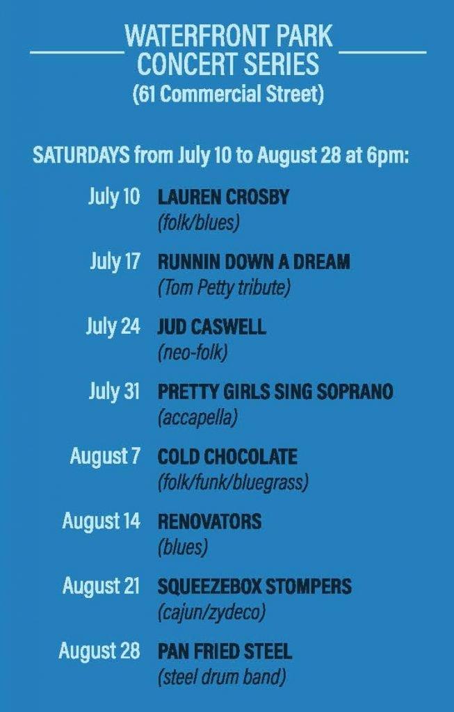 Bath-Maine-waterfront-summer-shows