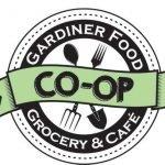 Gardiner Food Co-Op and Cafe (Gardiner, ME)